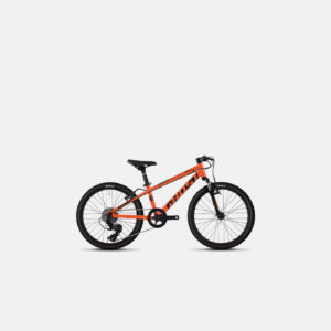 ghost-ghost-kato-20-almonarch-orangejet-black-2020-2