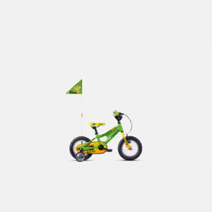 ghost-powerkid-12-greenyellow-2020-2