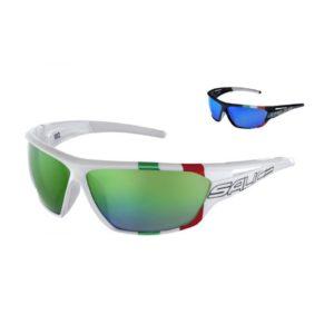 002-ita-bianco-rw-verde2-1000x1000w