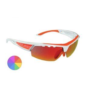 005-BIC-bianco-arancio-RW-r2-1000x1000w