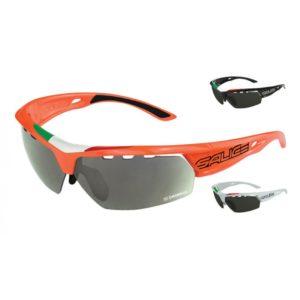 005itap-orange-polarflex-smoke2-1000x1000w