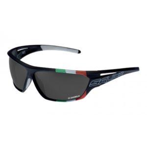 SA002-006-ITA-Black-CRX-Smoke-1000x1000w