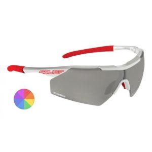 SA004-138-White-Red-CRX-Smoke2-1000x1000w