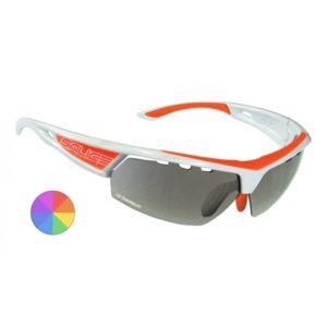 SA005-063-White-Orange-CRXB-Smoke2-1000x1000w