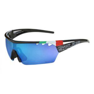 SA006-172-ITABlack-RWP-Blue-1000x1000w