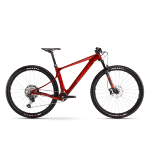 Csm Ghost Bikes Lector Advanced Red 90 6ef2d7d7bf