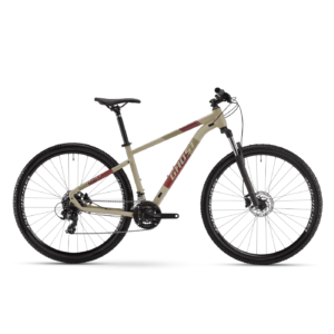 Csm Ghost Bikes Kato Base 29 Sand 90 501058ac79