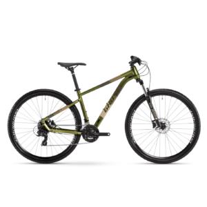 Csm Ghost Bikes Kato Base 29 Sandgruen 90 6b2fb84957