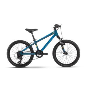 Csm Ghost Bikes Kato Kid 20 Essential Pet 90 5c81d21454