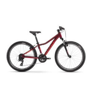Csm Ghost Bikes Lanao 24 Base Rot 90 941e9d6f60