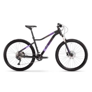 Csm Ghost Bikes Lanao 275 Advanced 90 875c7cd635