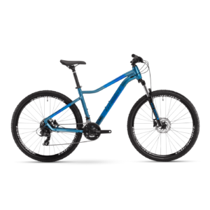 Csm Ghost Bikes Lanao 275 Base Blau 90 C12edb2529