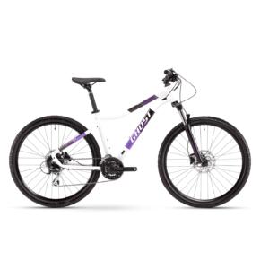 Csm Ghost Bikes Lanao Essential Al 90 A801497409