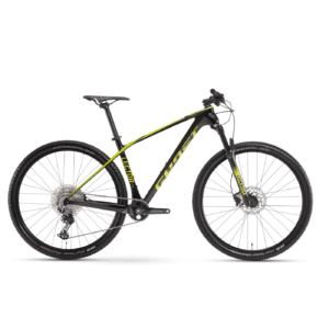 Csm Ghost Bikes Lector Lc Base Swgruen 90 90582f6acb