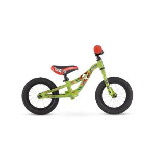 Csm Ghost Bikes Powerkiddy 12 Gruen 90 3264b7b7a3