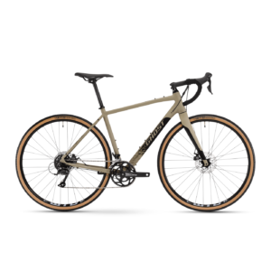 Csm Ghost Bikes Road Rage Base 90 3b32878780