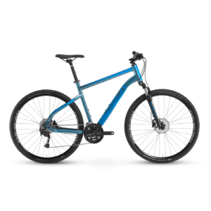 Csm Ghost Bikes Square Cross Base U 90 54797ac397