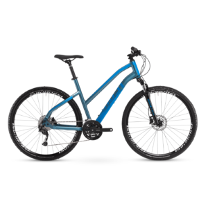 Csm Ghost Bikes Square Cross Base W 90 4c5c2d408e