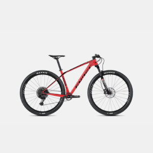 ghost-ghost-lector-39-lcriot-redjet-black-2020-2