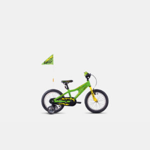 ghost-powerkid-16-greenyellow-2020-2