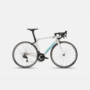 lapierre-lapierre-aircode-sl-500-2020-5
