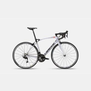 lapierre-lapierre-xelius-sl-500-2020-2