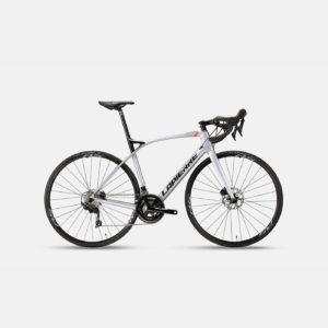 lapierre-lapierre-xelius-sl-500-disc-2020-2