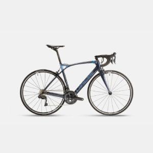 lapierre-lapierre-xelius-sl-700-ultimate-2020-2