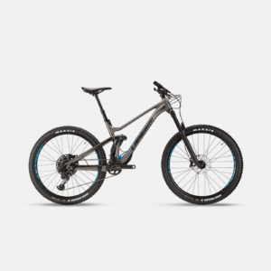 lapierre-lapierre-zesty-am-50-ultimate-275-2020-2