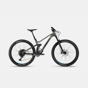 lapierre-lapierre-zesty-am-50-ultimate-29-2020-2