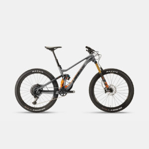 lapierre-lapierre-zesty-am-80-ultimate-275-2020-2