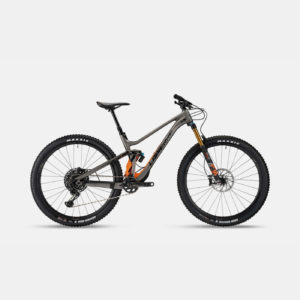 lapierre-lapierre-zesty-am-80-ultimate-29-2020-2