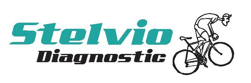Stelvio Diagnostic