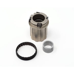 wfkickrhub-cylinderwithrings